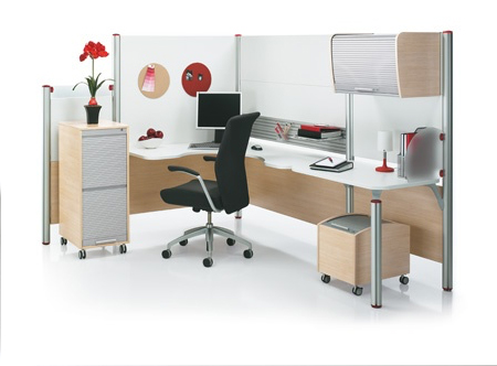 Artopex ebj inc Équipement de bureau joliette lanaudière